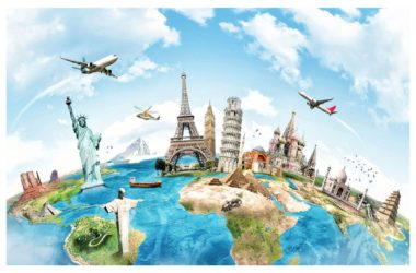 A Portion Of The Best Travel Tips You Will Treasure