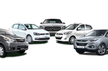 Affordable Minicab Service For Foreigners