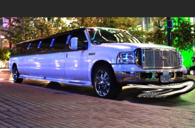 Benefits of Lax Shuttle Services
