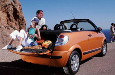 Choose Cheapest Car Hire Auckland Airport to Make Your Experience Wonderful!