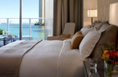 Five Star Hotels in Mumbai
