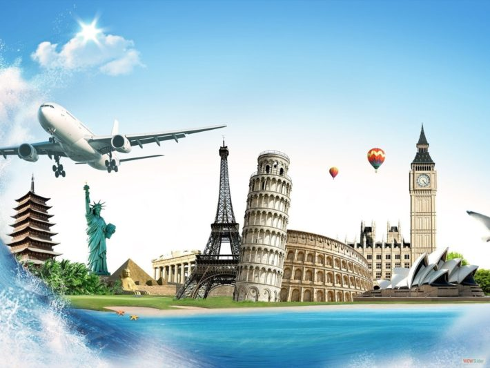 Get More Savings With Twin Centre All Inclusive Holidays