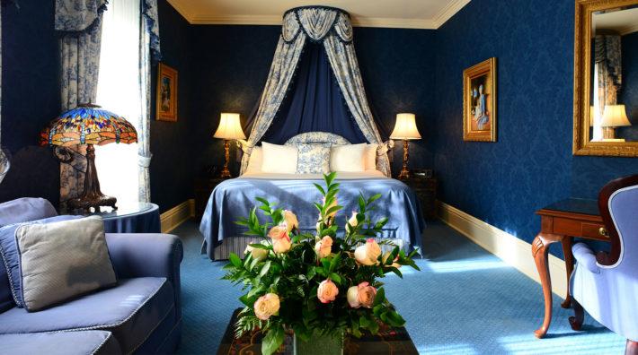 Top 3 Hotels Near Shirdi Temple