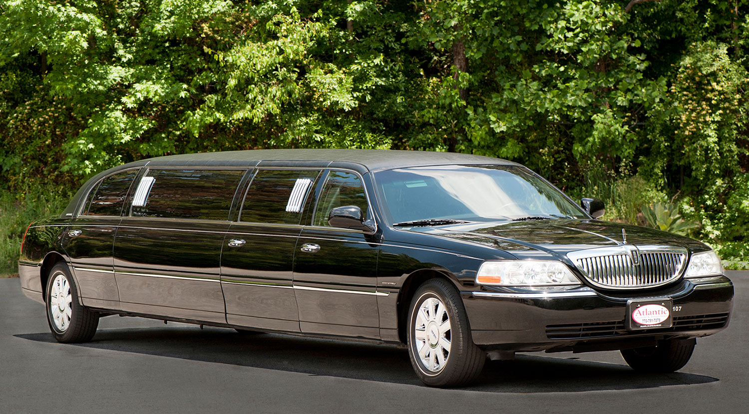 What to Seek Out When Looking For a Malaysia Limousine Service